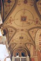 opera ceiling 3